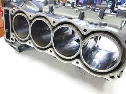 800 8m0057642 mercury mariner 150 hp 4 stroke v6 outboard cylinder