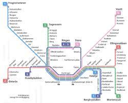 6 Train Map Transit Maps Of Australia Skyscrapercity