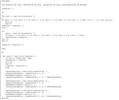vba run time error u0027424 u0027 when using the same worksheet title