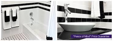 Bathroom Vanities Northern Virginia by Bathroom Remodeling Metropolitan Bath U0026 Tile