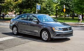 2016 volkswagen jetta review u2013 reviews u2013 car and driver