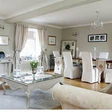 living room and dining room ideas 1000 ideas about small living
