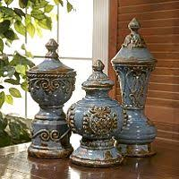 mediterranean home decor accents dining furniture accents of salado online tuscan decor