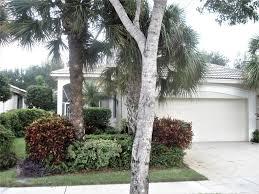 jupiter florida palm beach and martin counties real estate homes