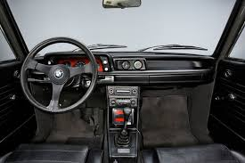 bmw turbo 2002 top gear drives the bmw 2002 turbo