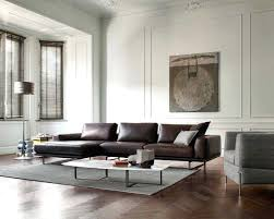 Ideas For Living Room Decoration Italian Decorating Ideas Living Room Collect This Idea Design