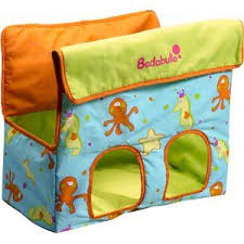 siège bébé caddie besoin de vos avis pour choisir un protège caddie forum maison et