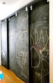 Interior Barn Door Hardware Diy Indoor Barn Door Hardware U2014 Optimizing Home Decor Ideas