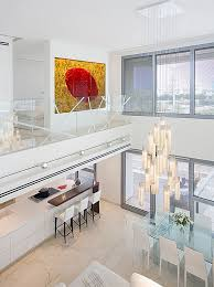 Dining Room Chandeliers Contemporary 16 Best Dining Room Cascade Chandelier Images On Pinterest