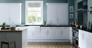 Seattle Kitchen Cabinets Sound Finish Cabinet Painting Refinishing Seattle Kitchen