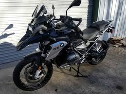 bmw gs 1200 black edition 2016 bmw r1200gs black loaded less than 2k r1200 gs