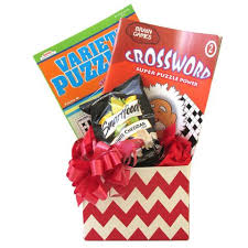 Birthday Gift Baskets For Women F Birthday Gifts U2013 Gifts Fulfilled