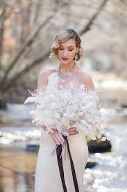 bouquets fleur di re