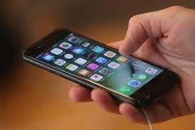 best buy black friday deals 2016 on iphones cyber monday 2016 the best apple deals money