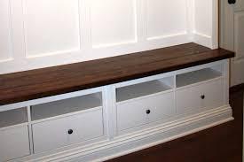 mudroom storage furniture ikea u2014 indoor outdoor homes best