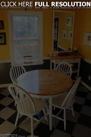 paintings for dining room living room beautiful dining room chairs ikea painting for
