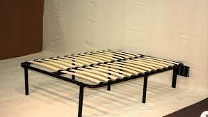 strongest bed frame sudest info with regard to prepare 14 premium