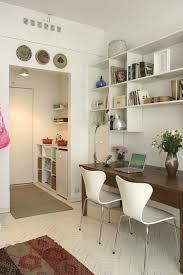 wohnen design ideen farben uncategorized schönes kleine zimmerrenovierung wohnen design