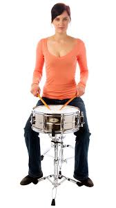 Comfortable Drum Throne How To Sit At A Drum Kit Beginner Lessons For Drummers