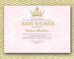 christian baby shower baby shower invitation wording religious meichu2017 me