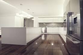 new kitchen designs designer kitchens direct new kitchen gallery