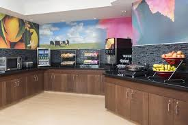 Comfort Inn And Suites Waco Fairfield Inn Waco South Woodway Tx Booking Com