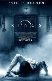 all movies rings 2017 5 scary as hell horror movies to look forward to in 2017 quirkybyte