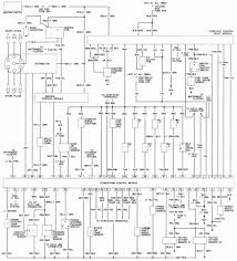 audi a3 wiring diagrams on audi images free download wiring