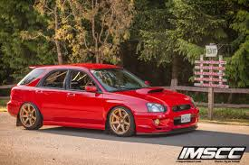 subaru station wagon wrx 2004 subaru impreza wrx hatchback news reviews msrp ratings