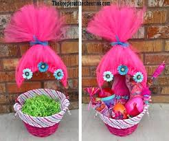 filled easter baskets boys how to make easter baskets easter basket for boy toddler