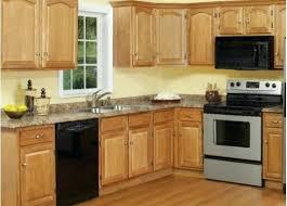 kitchen cabinets brooklyn ny majestic kitchen cabinets light oak majestic kitchen cabinets
