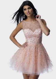 cute party dresses dress images
