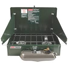 Coleman Backyards Camping Stoves Camping Cookware The Home Depot