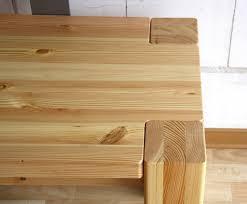Esszimmer Bank Holz Sitzbank 180x86x47cm Mit Rückenlehne Kiefer Massiv Gelaugt Geölt