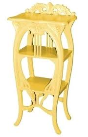 Yellow Side Table Uk Yellow End Tables Foter Yellow Side Table Yellow Side Table Uk