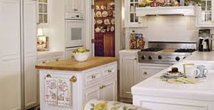 Cottage Style Kitchen Design 100 Cottage Style Kitchen Designs Furniture Cottage Style