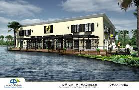 hopcat to open 1st florida location mlive com