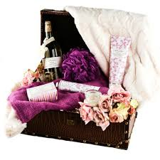 luxury gift baskets luxury gift baskets blueprints to baskets