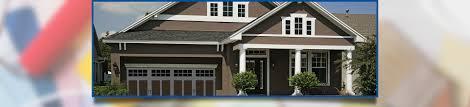 Home Design Outlet Center County Avenue Secaucus Nj 100 Home Design Secaucus Nj Home Design Outlet Center Shop