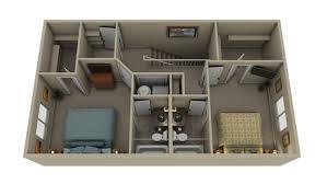 floor plans 2 master suites upstairs