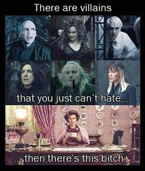 Hilarious Harry Potter Memes - pin by anna mouse on funny pinterest draco harry potter and