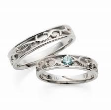 www weddingring lk ring wedding bands venus tears singapore