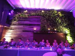 Cheap Wedding Venues Orange County 352 Best Wedding Day Images On Pinterest Vacation Rentals