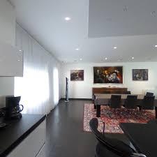 100 home design 3d ipad 2 etage ultra tiny home design 4