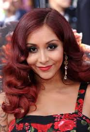 brown cherry hair color hair color for olive skin 36 cool hair color ideas to look trendy