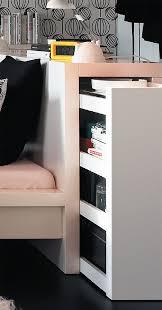 Storage Behind Sofa Living Room Sofa Table Build This And Ad Storage Behind Make