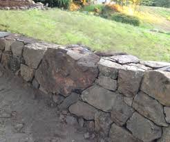 best 25 fake rock wall ideas on pinterest fake stone wall
