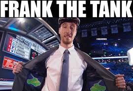 Nba Draft Memes - frank kaminsky had the best jacket at the nba draft http