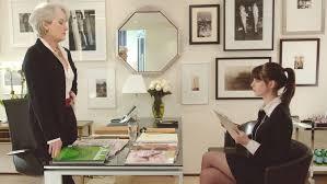 Meryl Streep Home by Devil Wears Prada Anne Hathaway Pret A Reporter