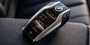bmw 5 series key fob the bmw you can drive with your key and other car